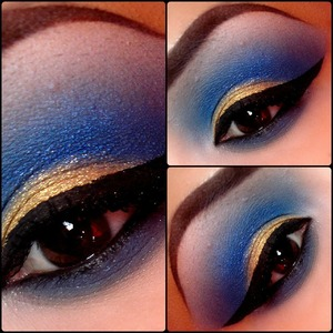 Find These Gorgeous Pigments At http://uniquestylesboutique.com/store/