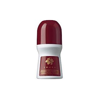 Avon Imari Roll-On Anti-Perspirant Deodorant