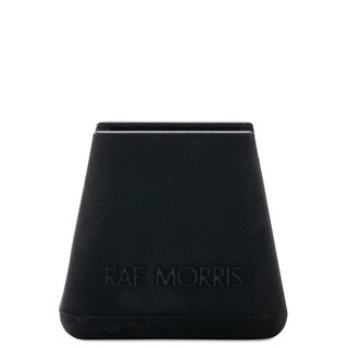 Rae Morris Universal Magnetic Holder
