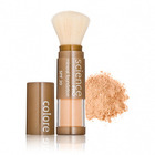Colorescience Loose Mineral Powder Foundation Brush SPF 20-All Even