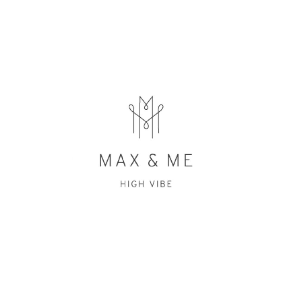 40% off all Max & Me
