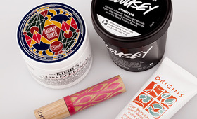 Happy Earth Day! Six Earth-Friendly Products We Love