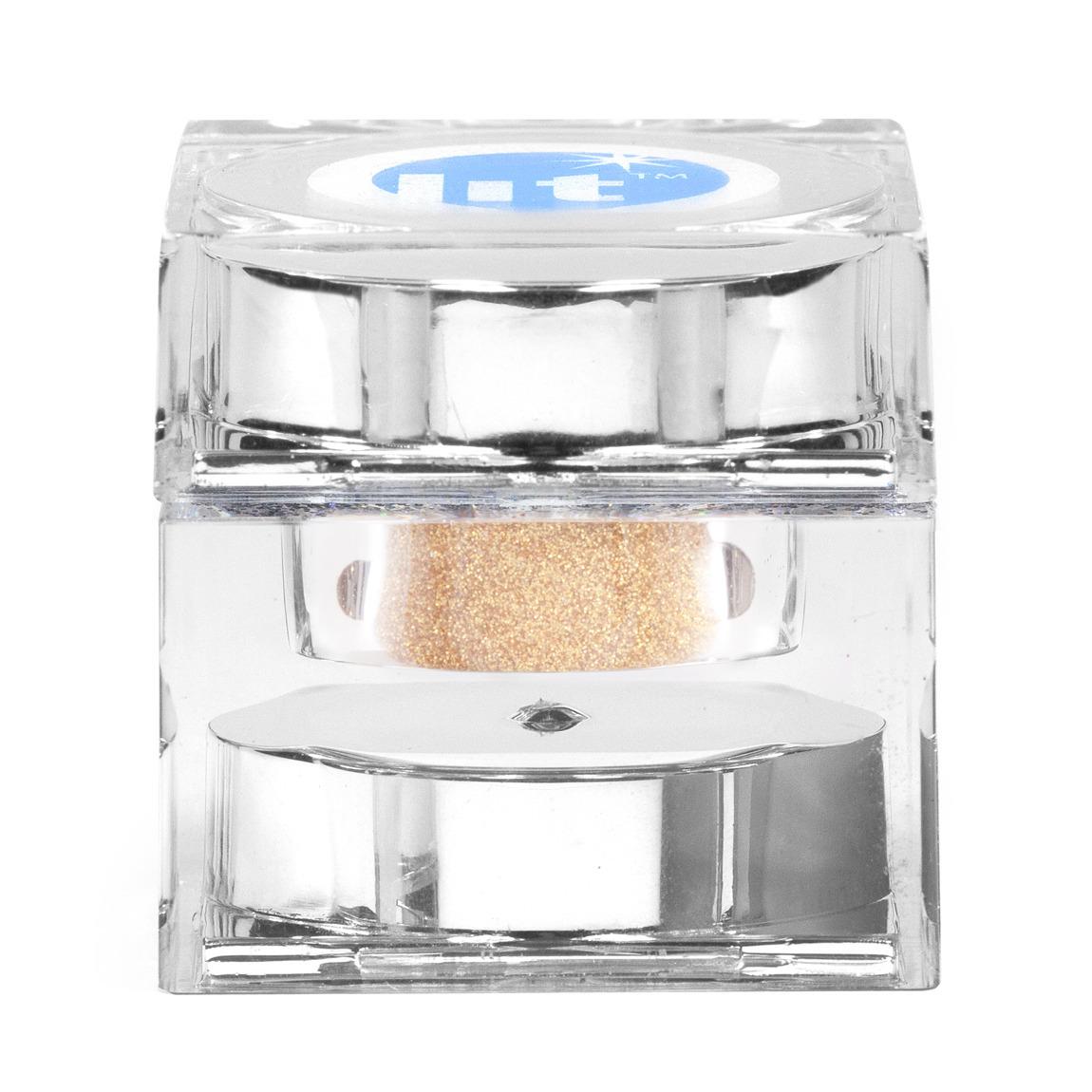 Lit Cosmetics Lit Glitter Liberace S2 alternative view 1.