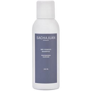 sachajuan-dry-powder-shampoo-original