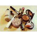 my Everday essentials!