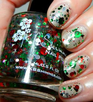 http://www.letthemhavepolish.com/2013/12/kbshimmer-winter-holiday-releases-for.html