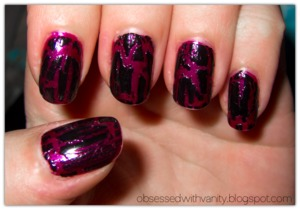 opi-the-one-that-got-away-with-black-shatter-straight