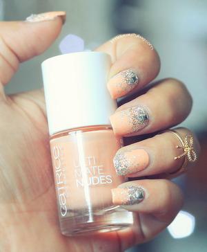more photos here: http://www.littlebeautybag.com/2013/08/tpc-glitter-nails.html#axzz2h1OdbWYA
