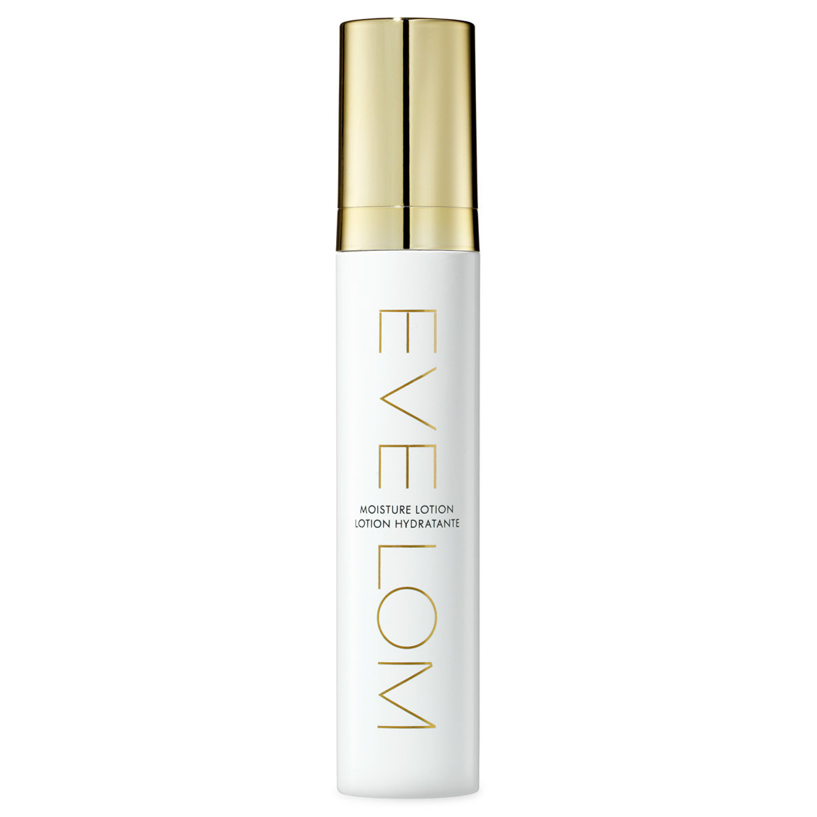 EVE LOM Moisture Lotion alternative view 1 - product swatch.