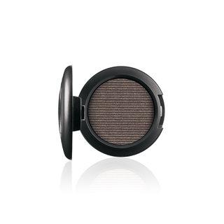 MAC Metal-X Cream Shadow