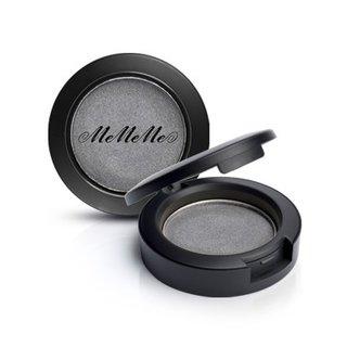 MeMeMe Cosmetics Eye Inspire Mono Collection