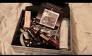 Whats in my January Glossy Box 2013!