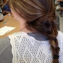 braids <3