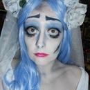 The Corpse Bride