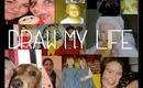 Draw My Life: Makeup By Lauren Marie 100th Video