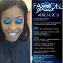 MSU's Fashion Show