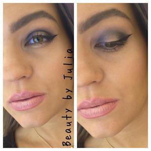 @beautybyjulia #beautybyjulia