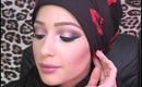 Get Ready With Me For Work @t Sephora
