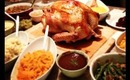 Vlogsgiving! 11.22.12 THANKSGIVING DAY ♥ | ANGELLiEBEAUTY