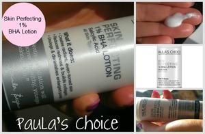 http://makeupfrwomen.blogspot.com/2012/03/paulas-choice-skin-perfecting-lotion.html