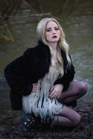 Maria Dragan Photography