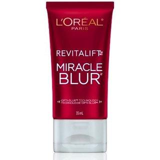 L'Oréal RevitaLift® Miracle Blur