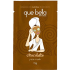 Que Bella Chocolate Face Mask