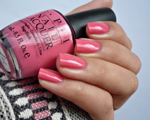 http://malykoutekkrasy.blogspot.cz/2014/09/o-p-i-elephantastic-pink.html