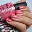 ElePhantastic Pink ( India Collection )