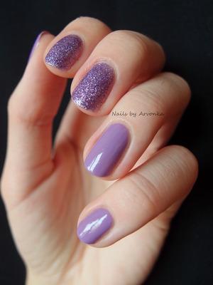 http://arvonka-nails.blogspot.sk/2013/09/perfect-pair.html
