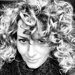 what do you use for your curls? i love redken