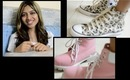 Shoes review for online shopping fashion website brands designer largest new internet shoe reviews