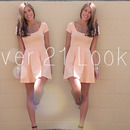 Lookbook Love