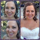 Another Happy Bride