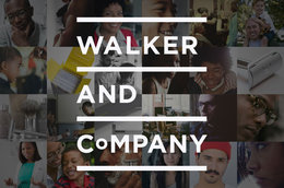 Brand to Watch: How Walker and Company Is Filling a Void in the Beauty Market