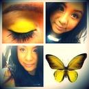 MOTD: Butterfly Inspired 🔻