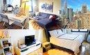 New York City Apartment Update | Decor & Furniture