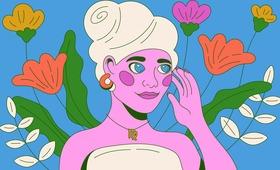 5 Best Beauty Gifts for Virgo