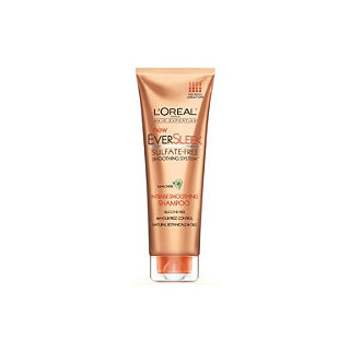 L'Oréal EverSleek Intense Smoothing Shampoo
