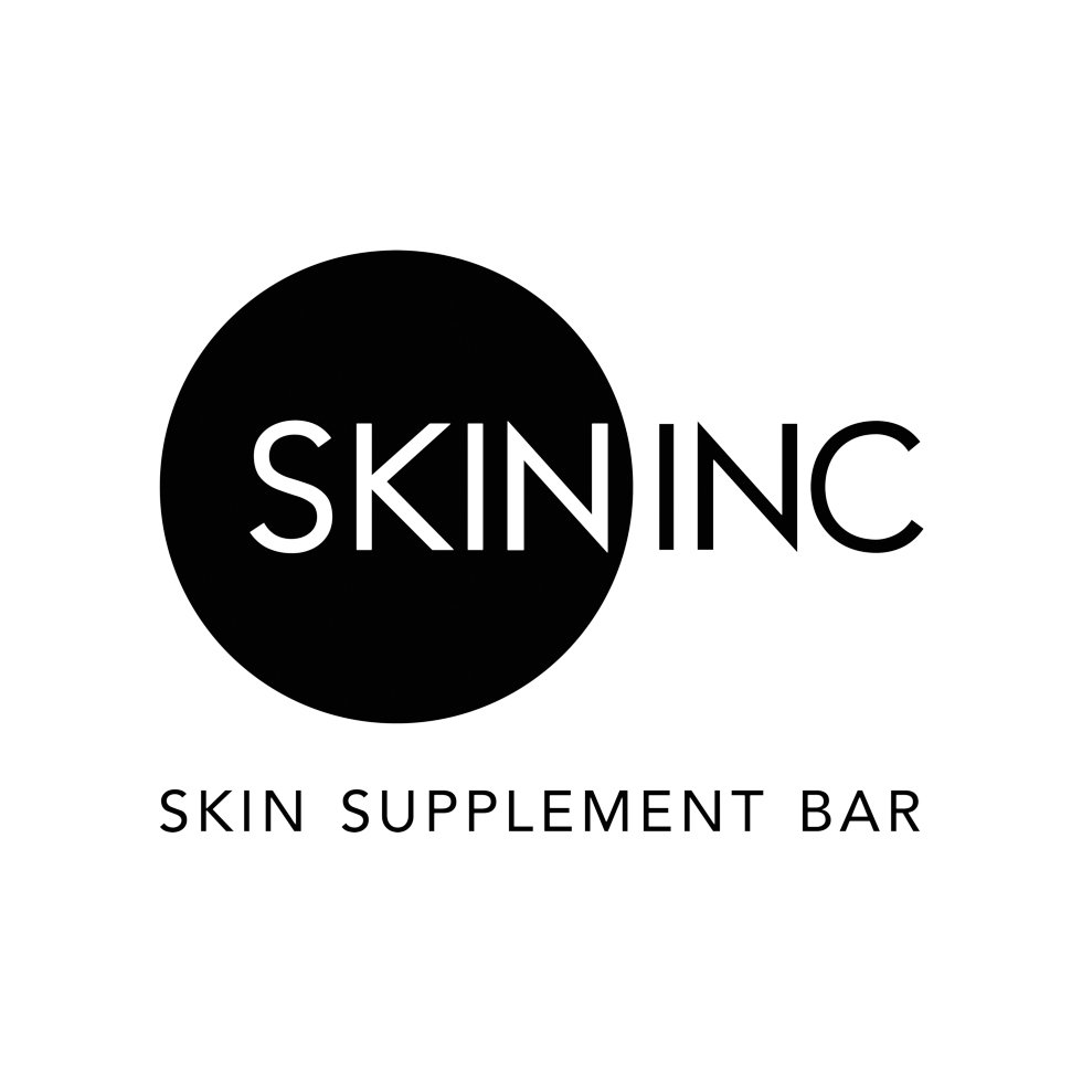 30% off all Skin Inc. Supplement Bar