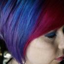 Mes Cheveux De Pouliche