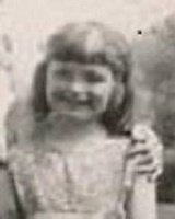 RuthAnn G.