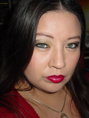 Ximena G.