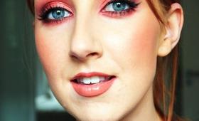 4th of July Community Beauty Inspiration