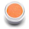Sugarpill Cosmetics ElektroCute Neon Pigment Supercharged