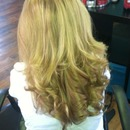 My Hair ❤