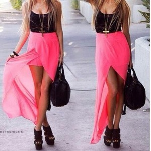 Im in love woth this dress! Its fab! Its gorgeous right!(: Xoxo