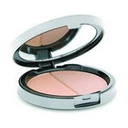 Daniel Sandler Cosmetics Mineral Finishing Powder