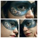 Homecoming Madquerade
