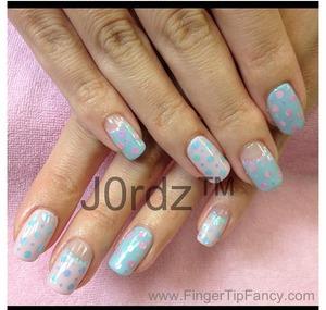 http://fingertipfancy.com/baby-shower-nails
